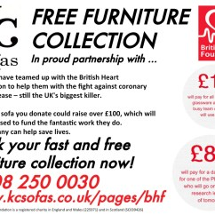 Cheap Corner Sofas On Finance West Elm Rochester Sleeper Sofa Free & Furniture Collection With The British Heart ...