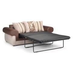 Sienna Sofa Sleeper Elliott Corner 2 Seater Bed  Kc Sofas