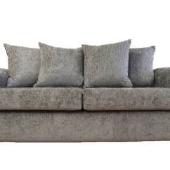 Cheap Corner Sofas On Finance Dfs Sofa Protection Spray Barca 3 Seater Bed – Kc