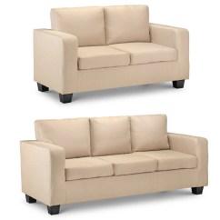3 Seater Sofa Beds Charleston Super Fire Report Matthew & 2 Fabric Set – Kc Sofas