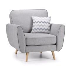 Zara Swivel Chair Patio Chairs At Big Lots Armchair  Kc Sofas