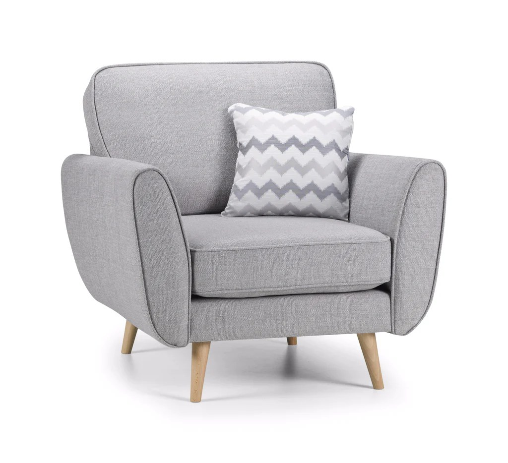 zara swivel chair crate and barrel dining cushions armchair  kc sofas