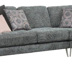 Dfs Metro Sofa Review White Rattan 2 Seater Kc Sofas