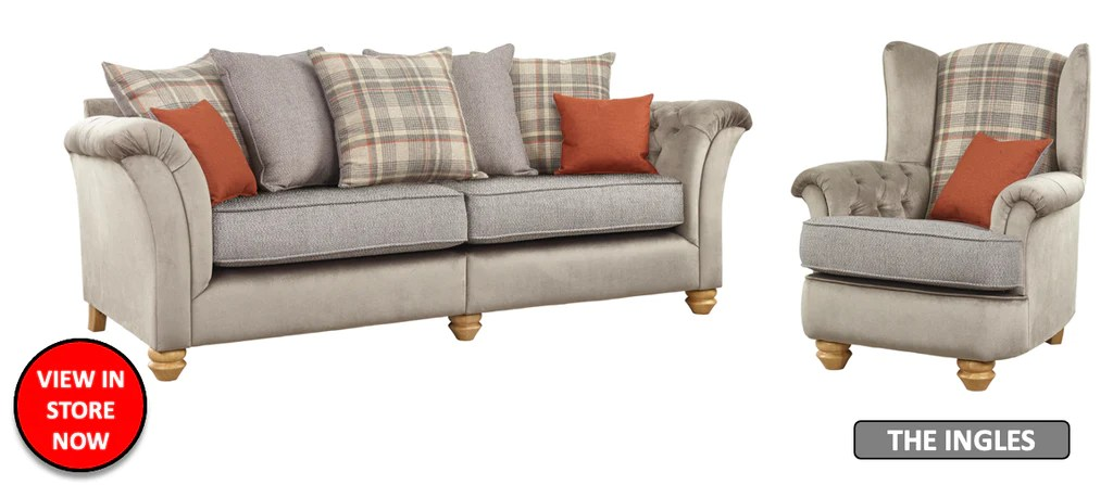 bed and sofa warehouse leeds bedroom ideas kc sofas