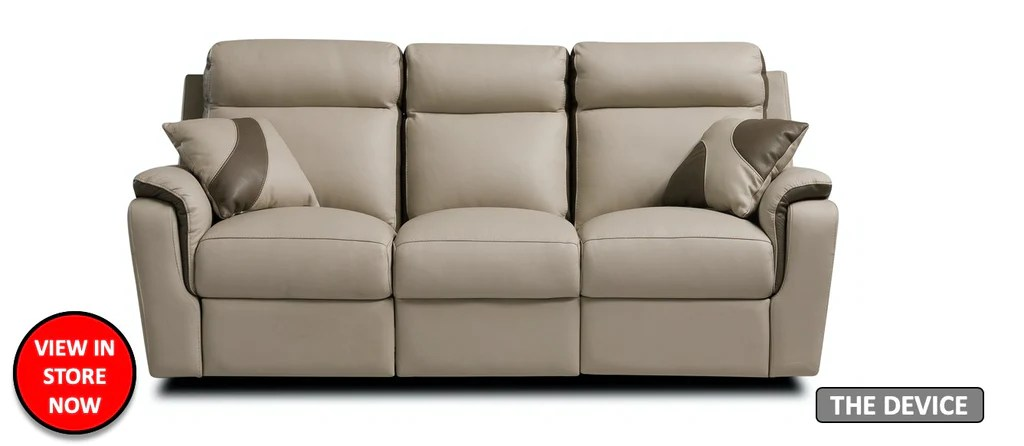 bed and sofa warehouse leeds ideas for rectangular living room kc sofas
