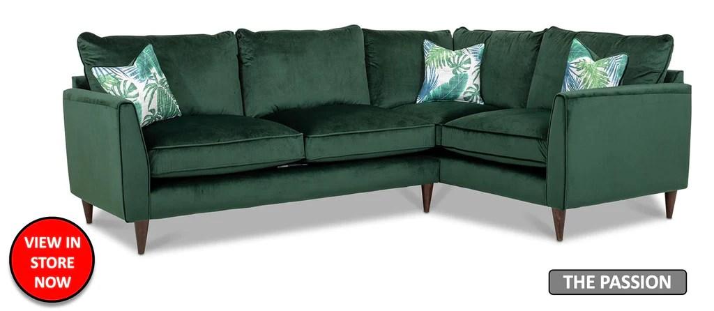 corner sofa bed east london clean service kc sofas