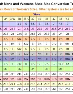 Shoe sizing comparison chart also people davidjoel rh