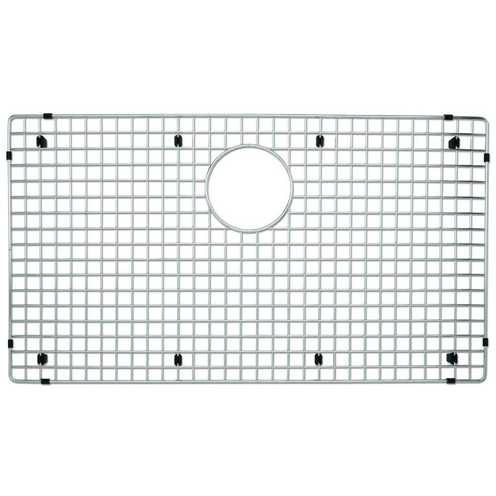 stainless steel sink wire rack get