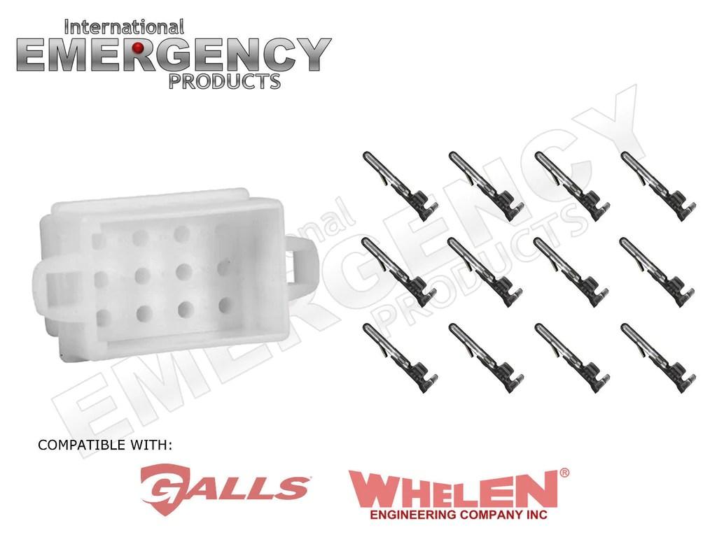 small resolution of 12 pin molex wiring diagram general wiring diagram rj11 wiring diagram 12 pin molex wiring diagram