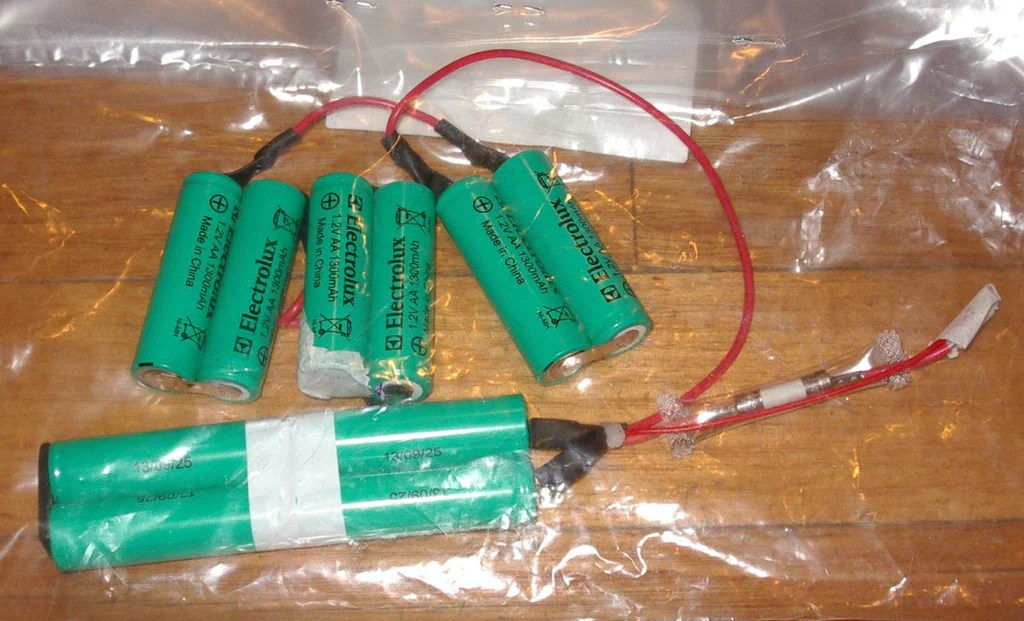 Parts For Electrolux Ew23cs65gs1 Wiring Diagram Parts From