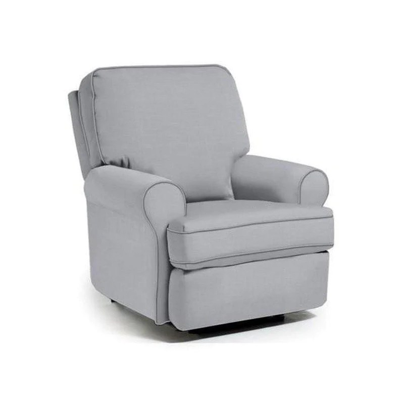 besthf com chairs and ottomans recommend your glider recliner gbcn www best storytime recliners items tryp