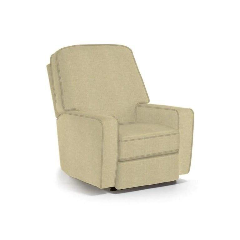 best chairs swivel glider recliner rocking chair images cartoon storytime bilana rocker