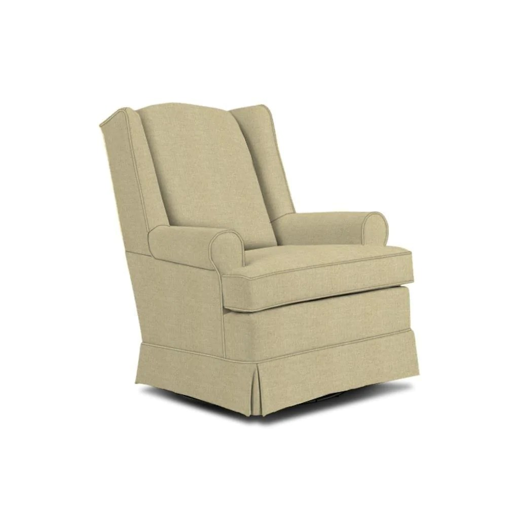 best chairs swivel glider chair gym spares storytime roni furniture 27417899847 jpg v 1503485575