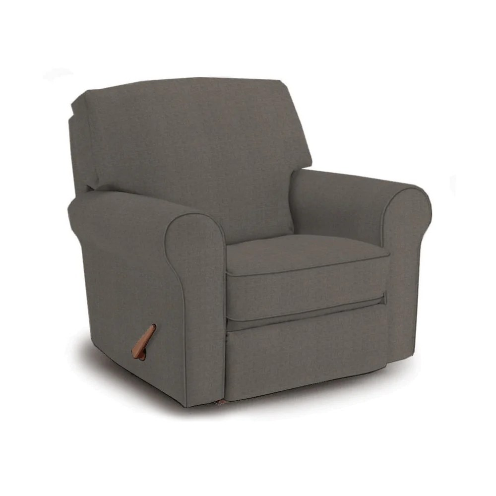 Storytime Chair Best Storytime Irvington Swivel Glider Nursery Recliner