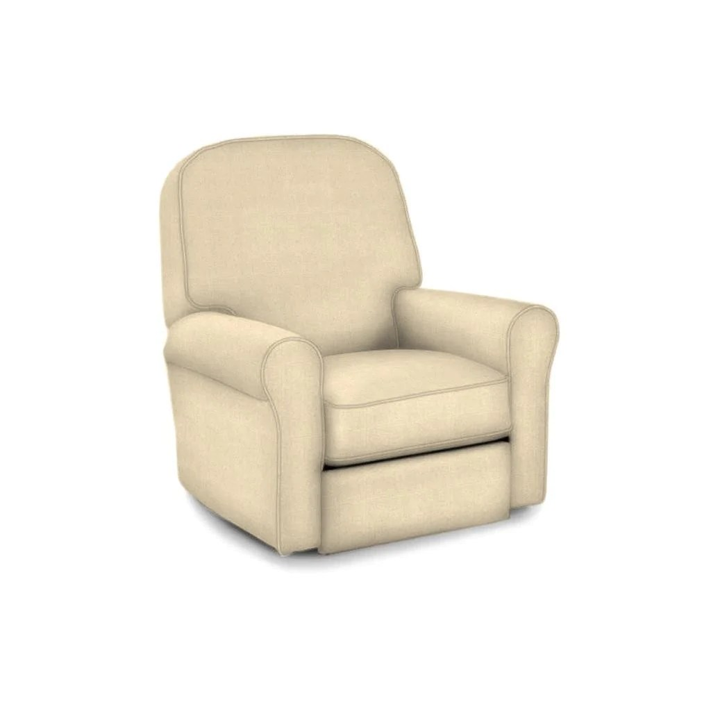 Storytime Chair Best Storytime Benji Recliner Glider Rocker