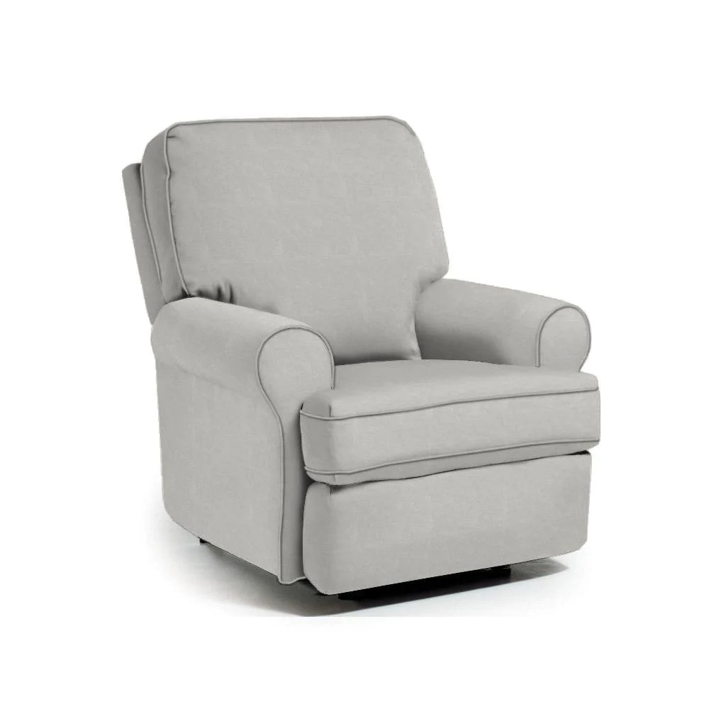 Storytime Chair Best Storytime Juliana Glider Recliner