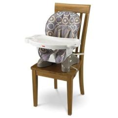 Fisher Price Spacesaver High Chair Cover Wire Dining Chairs Uk Luminosity Save At Baby Supermarket Care Babysupermarket