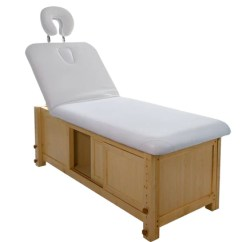 Best Pedicure Chairs Reviews Indoor Chaise Professional Spa Equipment Supplies Topspasupply Com Facial Massage Table With Storage