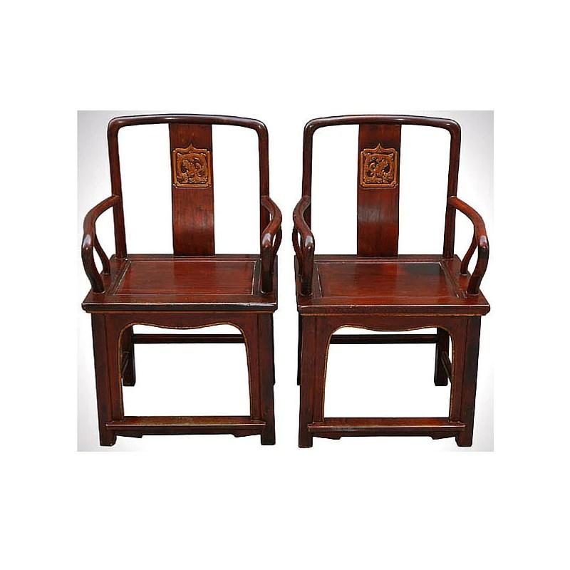 antique chinese dragon chair design ppt zaar center