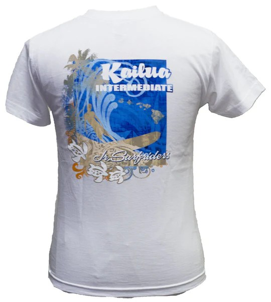 Calvary Chapel Christian T Shirts
