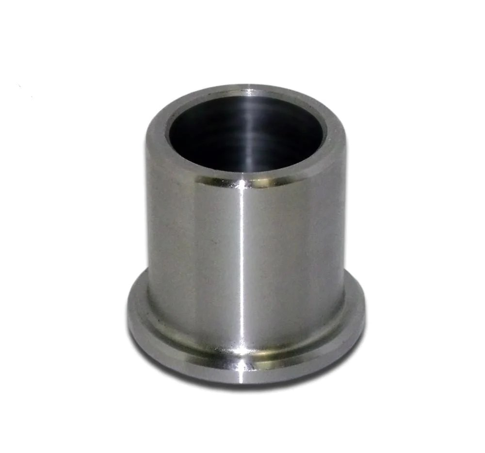 Tapered Tie Rod End Bushing - Year of Clean Water
