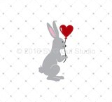 Download SVG Cut Files for Cricut and Silhouette - Valentine's Day ...