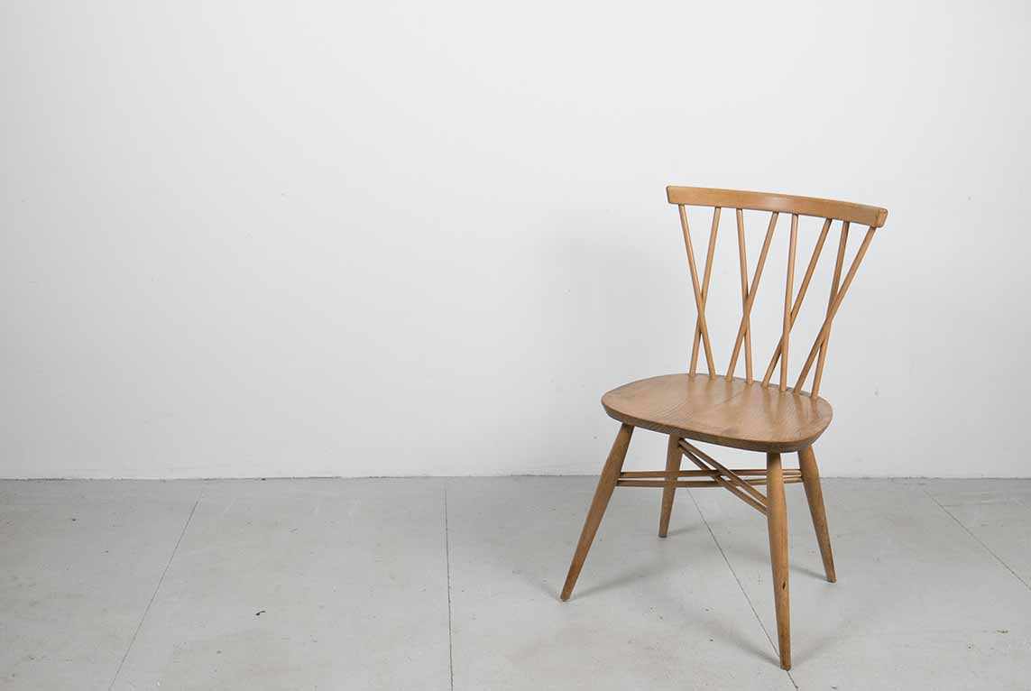ercol chair design numbers baby food mothercare ebtd our guide to new and second hand dining chairs vintage candlestick