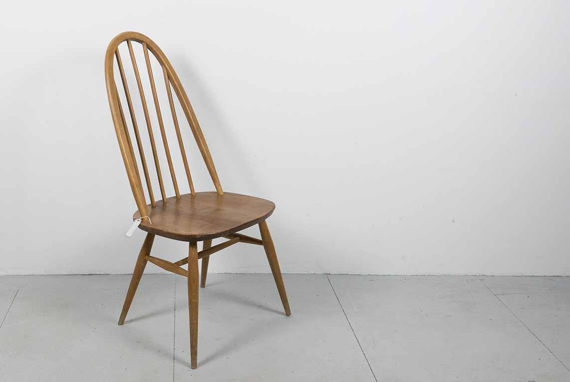 ercol chair design numbers wine barrel chairs for sale ebtd our guide to new and second hand dining vintage quaker
