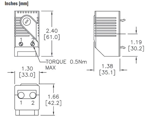fujitsu ten wiring diagram mitsubishi 97 expedition fuse box 8445 eclipse radio door free for you on