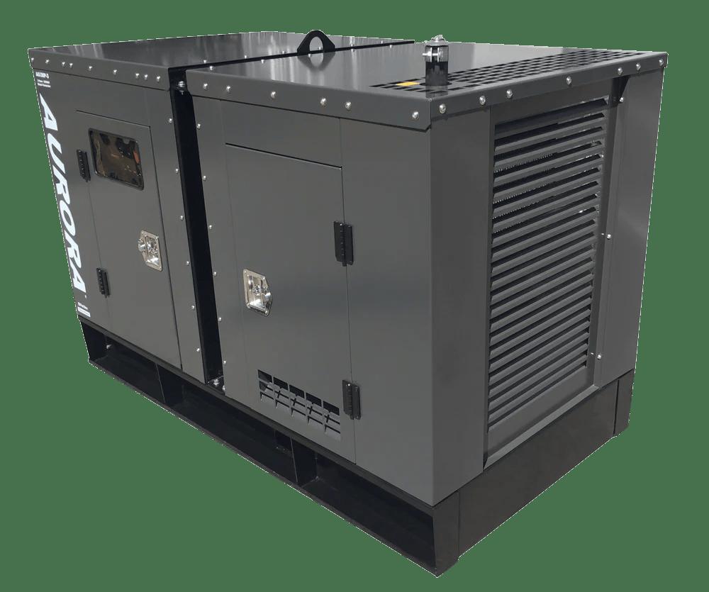small resolution of 30 kw diesel generator powered by perkins olympian generator wiring diagram cat 350 kw generator wiring diagram