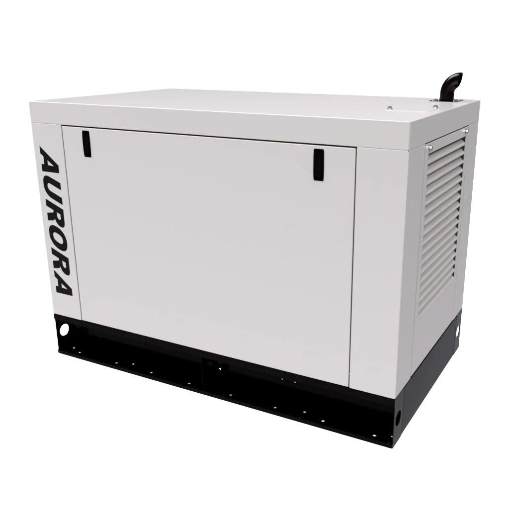 medium resolution of 8 000 watt diesel generator perkins 402d 05g engine