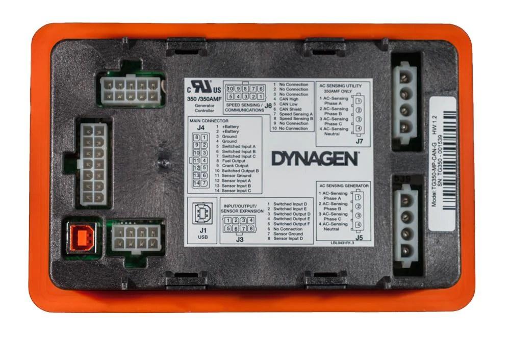 Generator To House Wiring Diagram Wiring Harness Wiring Diagram