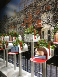 100+ Creative Store Display Window Designs - Part #2 ...