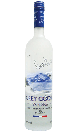 Grey Goose 1 Litre for sale  Other spirits  Whisky and More