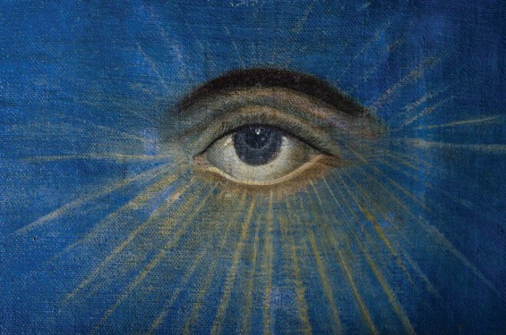 Image result for masonic all seeing eye