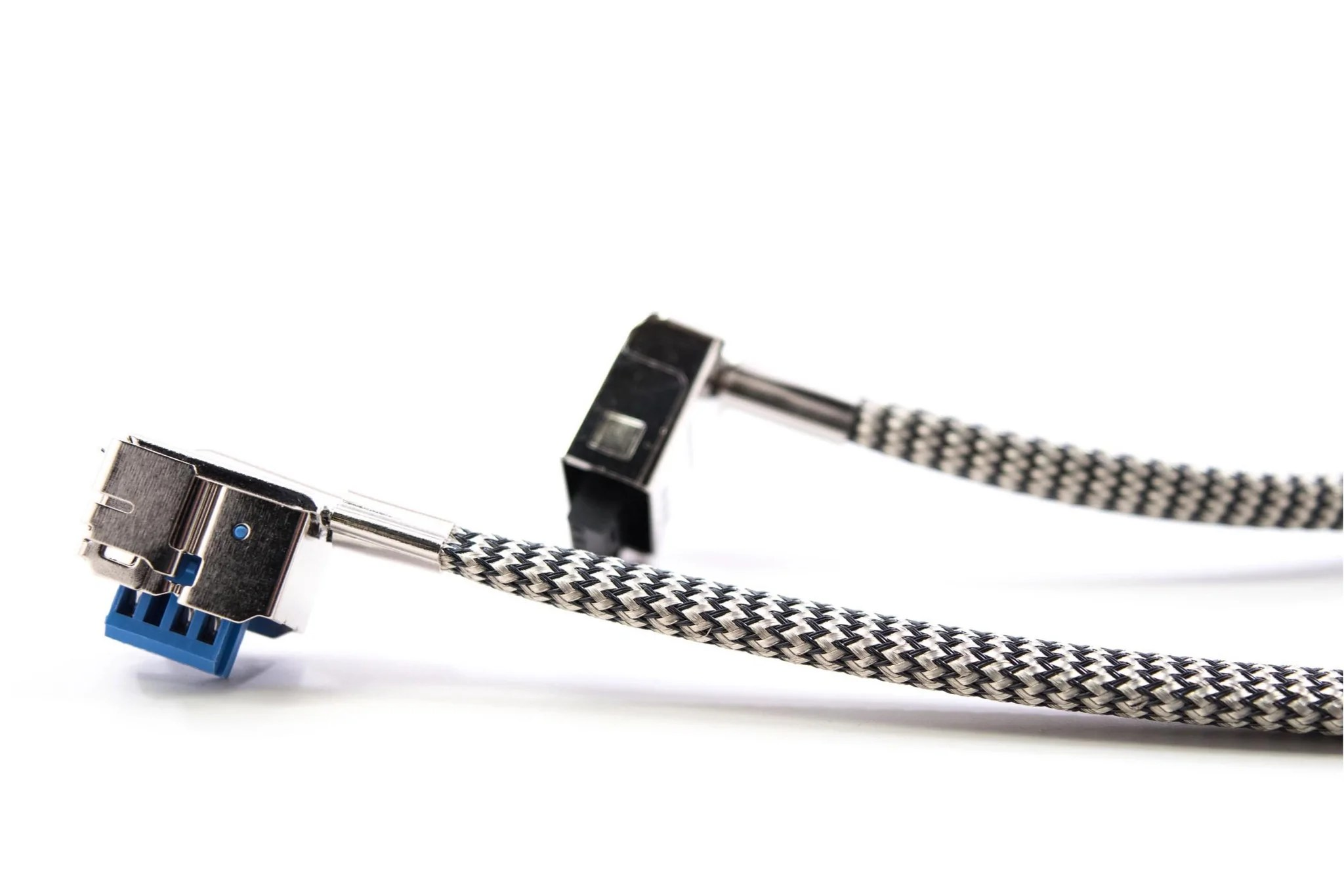 d1s d1r ballast to bulb cables [ 2048 x 1366 Pixel ]