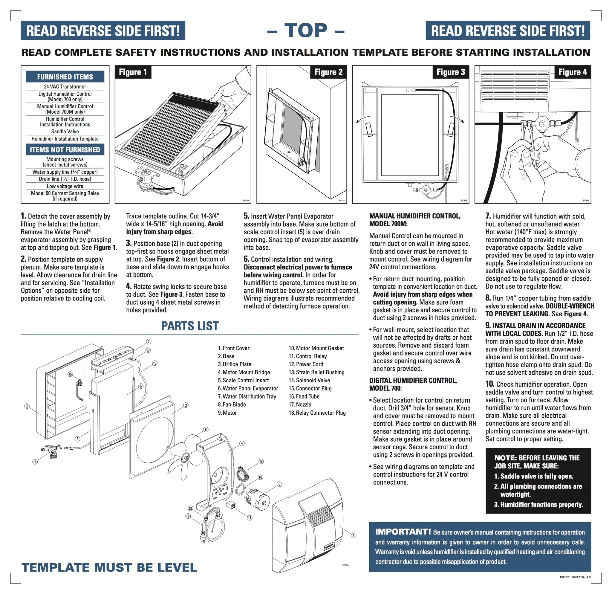 aprilaire 600 wiring a50 relay needed furnace wiring jpg schematicaprilaire 600 humidifier wiring diagram wiring diagram [ 2048 x 1987 Pixel ]
