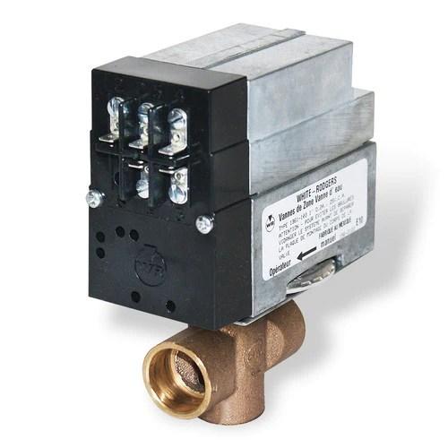 white rodgers thermostat wiring diagram 1f82 261 fiero 1f80 51 model 1f80-261 ...