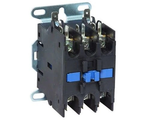 Furnace Control Circuit Board Ceso110018 At Affordable Total Price