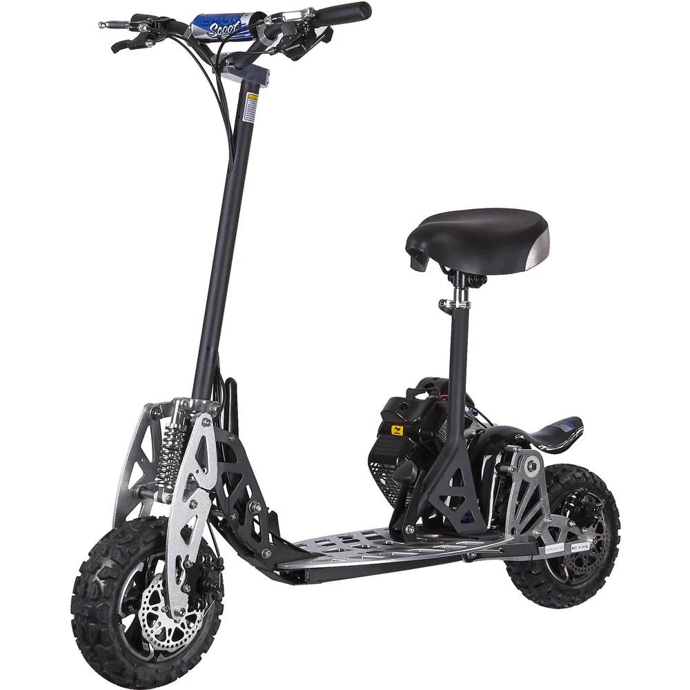 medium resolution of ga scooter 50cc