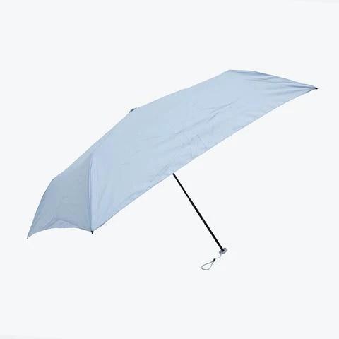 99g 碳纖版「不沾濕」羽傘 (預訂貨品,9月11日送出) – WOW Living Shop