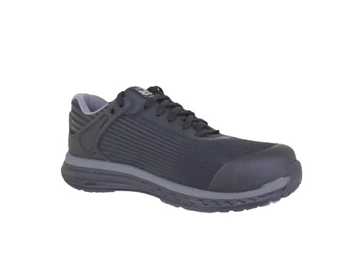 Work Shoes For Women No Slip Approved