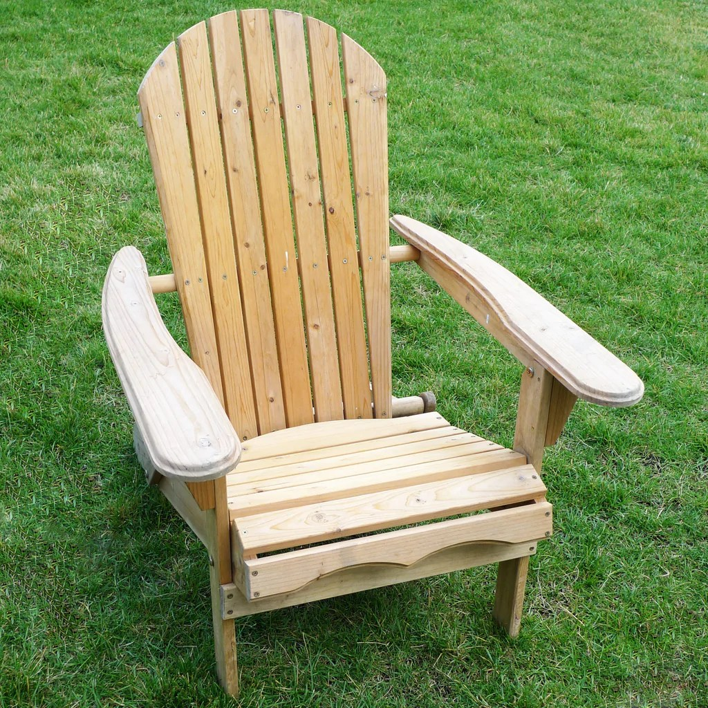 adirondack chairs kits high chair covers for restaurants merry products foldable kit the market price