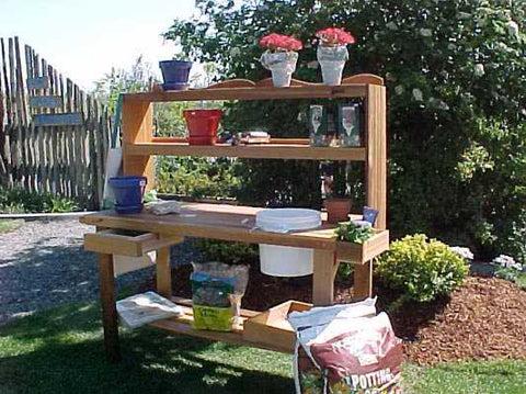 kids patio furniture the adirondack