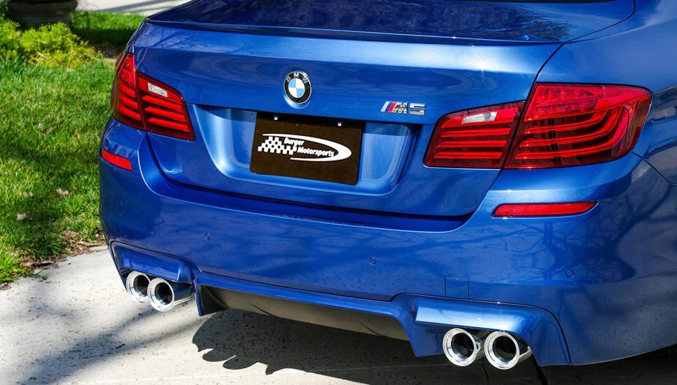 bms bmw f80 f82 f83 billet 3 75 exhaust tips m2 m2 competition m3 m4