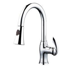 Chrome Kitchen Faucet Ikea Plates Altera Pearl Canada Sinks Vanity