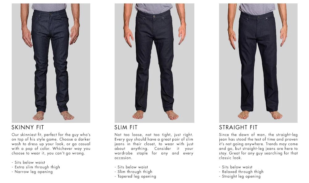 Please note that this is  general size guide applies to most of our products certain styles will have it   own unique sizing so double check also and fit  style usa rh gstyleusa