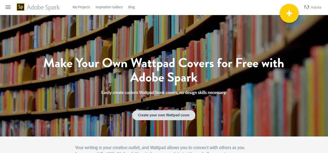 5 Free Book Cover Makers for Non-Designers — BookWorthy.com