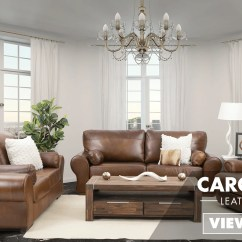 Sofa Warehouse Cape Town Decorative Pillows Black Leather Gallery Online Furniture Store