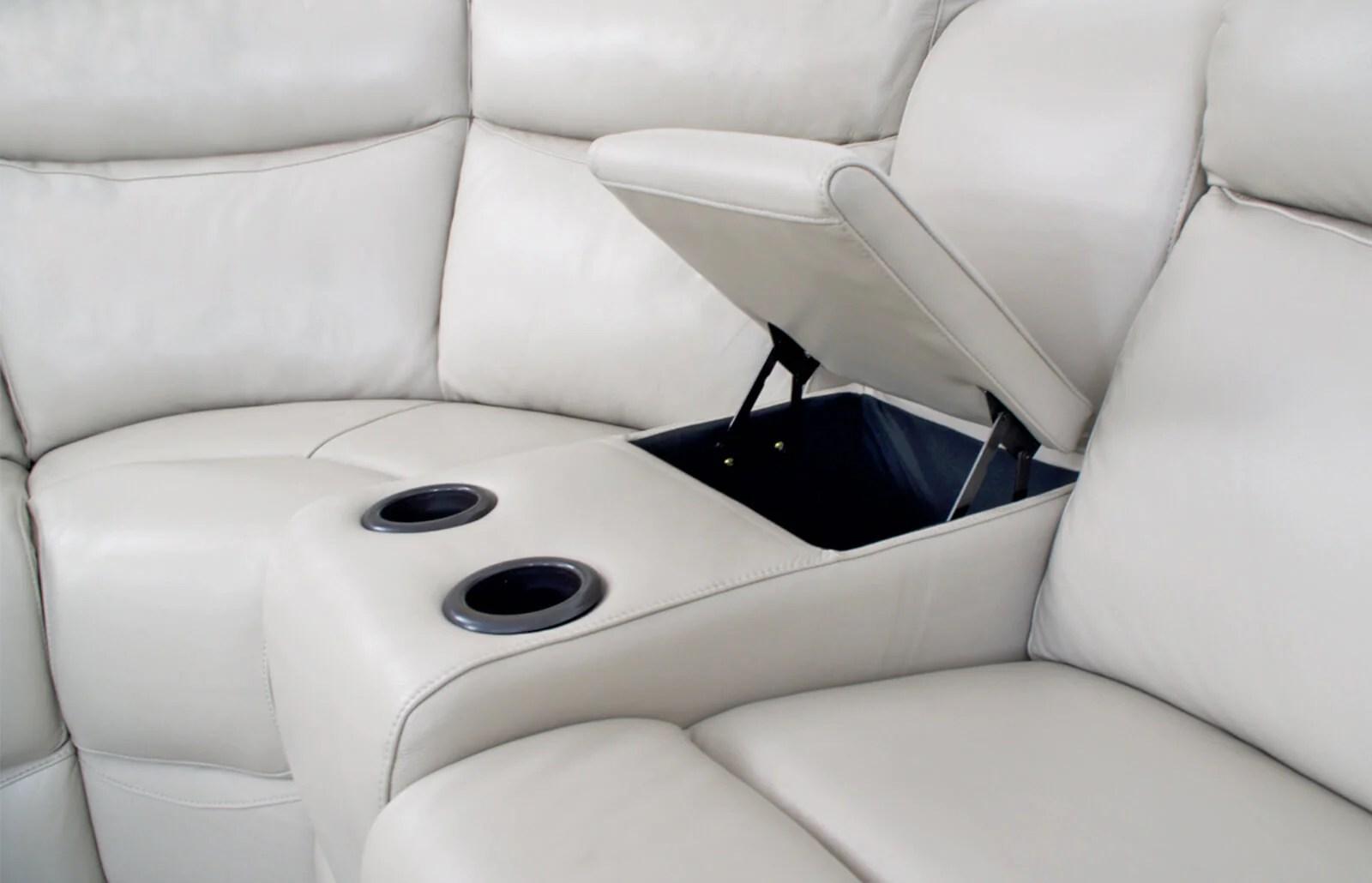 the ultimate corner sofa